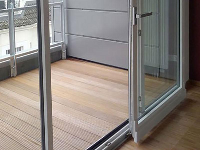раздвижные двери для балкона фото своих девочек-жену доченьку